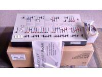Korg ARP Odyssey Rev1 analogue synthesizer module