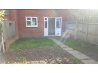House exchange ..(Old basing) 3 bedroom want exchanging with 2 bedroom .