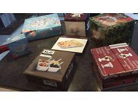households items wholesale /bundle