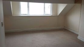 ***2 BED TERRACE BD9***13 ASHWELL ROAD
