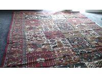 A nice Rug carpet