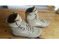 Meindl Desert Fox Walking Boots