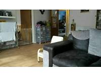 2 bed large flat swap to 3 bed