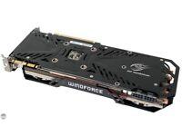 Gigabyte G1 gaming GTX 970 OC