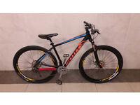 Scott Aspect 930 Mountain Bike, Size L