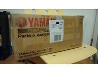 Yamaha YZF R6 original headlight (2003-2005 model)_£150 ono