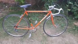 Dawes Celeste road bike one of many quality bicycles for sale