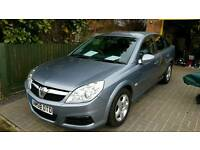Vauxhall Vectra for sale