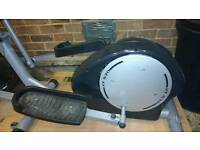 Orbus gt250 cross trainer