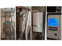 London - Plumbing & Heating Services. Plumbers & Gas Safe Emergency Boiler Repair Plumb Engineers