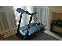 TREDMILL IN EXCELLENT CONDITION