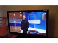 50 inch samsung tv