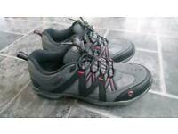 Gelert walking shoes