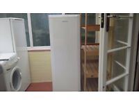 Beko up right frost free freezer