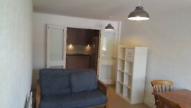 Flare Share With Young Professional Female In Lovely 2 Bedroom Property ***Bills Included***