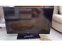 LG 32 inch TV very good condition