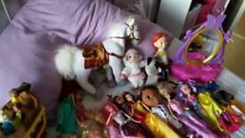 Disney toy