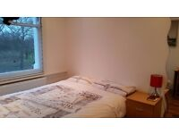 Beautiful DBL room to rent in Clapham south