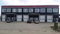 Warehouse/Storage space for lease