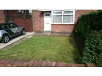 House exchange from Alfreton belper or surrounding areas