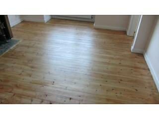 Laminate flooring laminate flooring guildford west for Laminate flooring waterloo