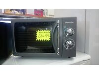Pacific Microwave