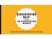Dissertation Tutor UK, Dissertation Help, Essay,Coursework help tuition,Literature Review guidance