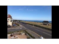 Double room to rent in Southbourne with sea view🌊🌊🌊