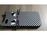 Lulu guinness case iphone 6s