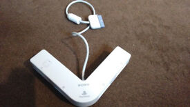 Official Sony Playstation one Multi-Tap