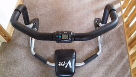 V-fit Abs exerciser