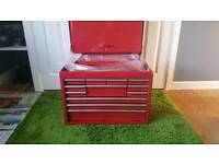 Kennedy Professional Toolbox