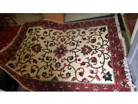 Rug in Great Condition