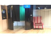 Photobooth Hire - Kids and Adult Parties, Private and Corporate Events! Book Now !