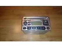 Ford transit 6000 cd radio player great condition