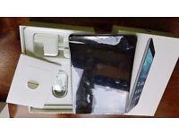 Ipad mini 2 16gb wifi retina brand new, still boxed and sleaved