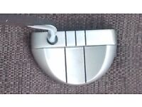 ODYSSEY PUTTER - ROSSIE 1 GREAT CONDITION