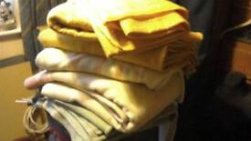 Clearance Sale, BARGAIN BLANKETS. 5. For only £12 Lot 01159785741
