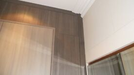 carpenter joiner available asap