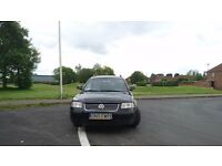 LHD, LEFT HAND DRIVE, VW PASSAT , AUTOMATIC, EX CENODITION,,,,,,,MUST SEE!!!!!!