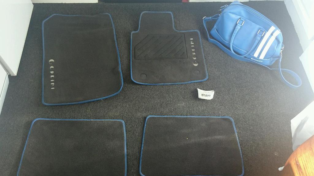 gordini renault clio sport accessories in birmingham west midlands gumtree. Black Bedroom Furniture Sets. Home Design Ideas