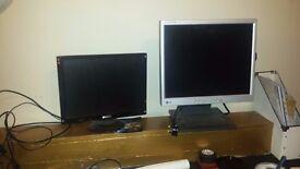 FREE Computer Screens