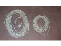 very long vga cable