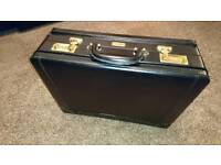 Briefcase by Constellation Luggage