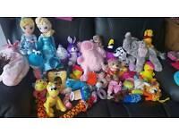Kids Teddys for sale
