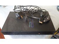 Ps2 for spare or repair.