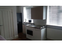 Bedsit Studio Room £680 pm All Bills Inc. Self Contained in Private House