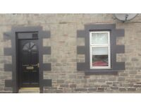 2 BED - To Rent - HALL ST, GALASHIELS