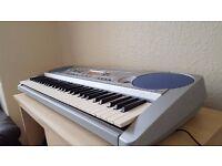 Computer ready keyboard- Yamaha PSR-275