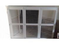 window shutters for sale